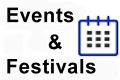 Korumburra Events and Festivals Directory